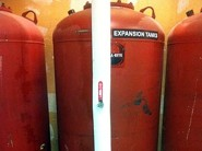 expansion tanks calgary